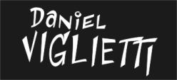 Daniel vigletti